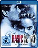 Basic Instinct [Blu-ray]