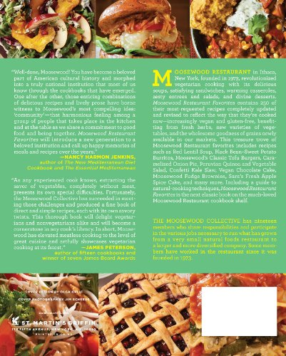 Moosewood-Restaurant-Favorites-The-250-Most-Requested-Naturally-Delicious-Recipes-from-One-of-Americas-Best-Loved-Restaurants