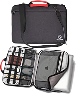 13.3 Inch Laptop Sleeve Case Bag Protective Bag for 13