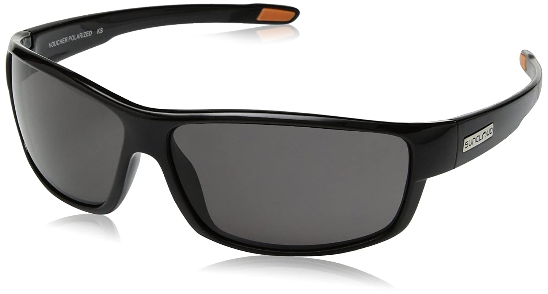 b93ffe1a3f Suncloud Voucher Polarized Sunglasses