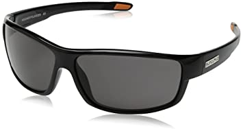 2349670b83 Image Unavailable. Image not available for. Colour  Suncloud Voucher Polarized  Sunglass
