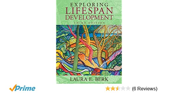 Amazon new mylab human development with pearson etext amazon new mylab human development with pearson etext standalone access card for exploring lifespan development 3rd edition 9780205958955 fandeluxe Image collections