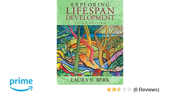 Amazon new mylab human development with pearson etext amazon new mylab human development with pearson etext standalone access card for exploring lifespan development 3rd edition 9780205958955 fandeluxe Gallery