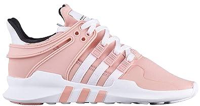 designer fashion 6376c 17f12 Amazon.com   Adidas EQT Support Adv J Big Kids B42022   Sneakers