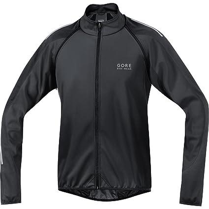Amazon.com   Gore Bike Wear 2a6e6470c