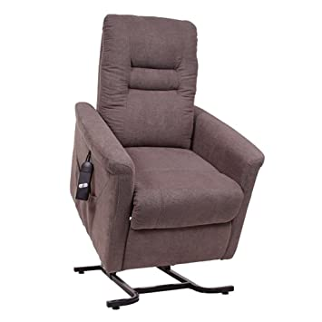 Granville 3 Position Lift Chair Recliner Designed by Golden Technologies for SpinLife Flax  sc 1 st  Amazon.com & Amazon.com: Granville 3 Position Lift Chair Recliner Designed by ... islam-shia.org