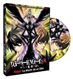 Death Note Relight (Import Movie) (European Format - Zone 2) (2012) Animaci??n; Obata, Takeshi