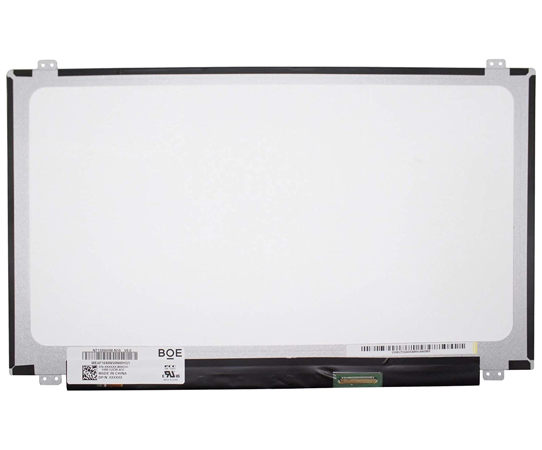 NEW SLIM RAZOR LED FOR SAMSUNG LTN156AT35-H01 15.6' WXGA HD LAPTOP SCREEN DISPLAY REPLACEMENT