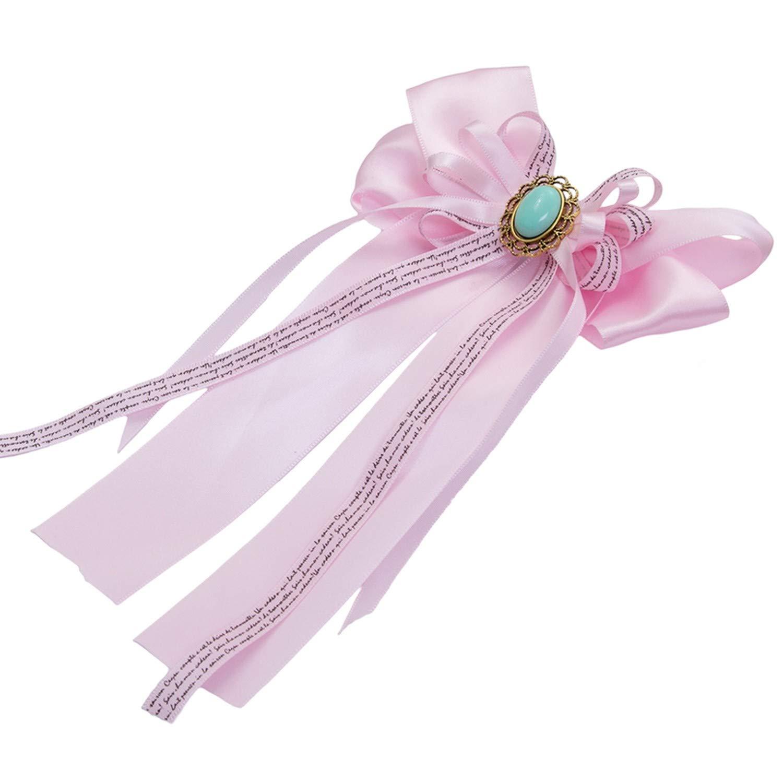 Big Hair Bow Girls Solid Ribbon Hair Bows With Clip Boutique Hair Clip Hairpin Hair Accessories Kids Hairpin,as show10