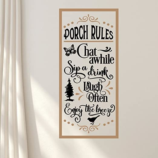 com dfhfgt vinyl wall lettering stickers quotes and saying