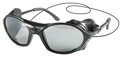bd3d1e8745ea0 Image Unavailable. Image not available for. Color  Rothco Tactical Sunglass  W Wind ...