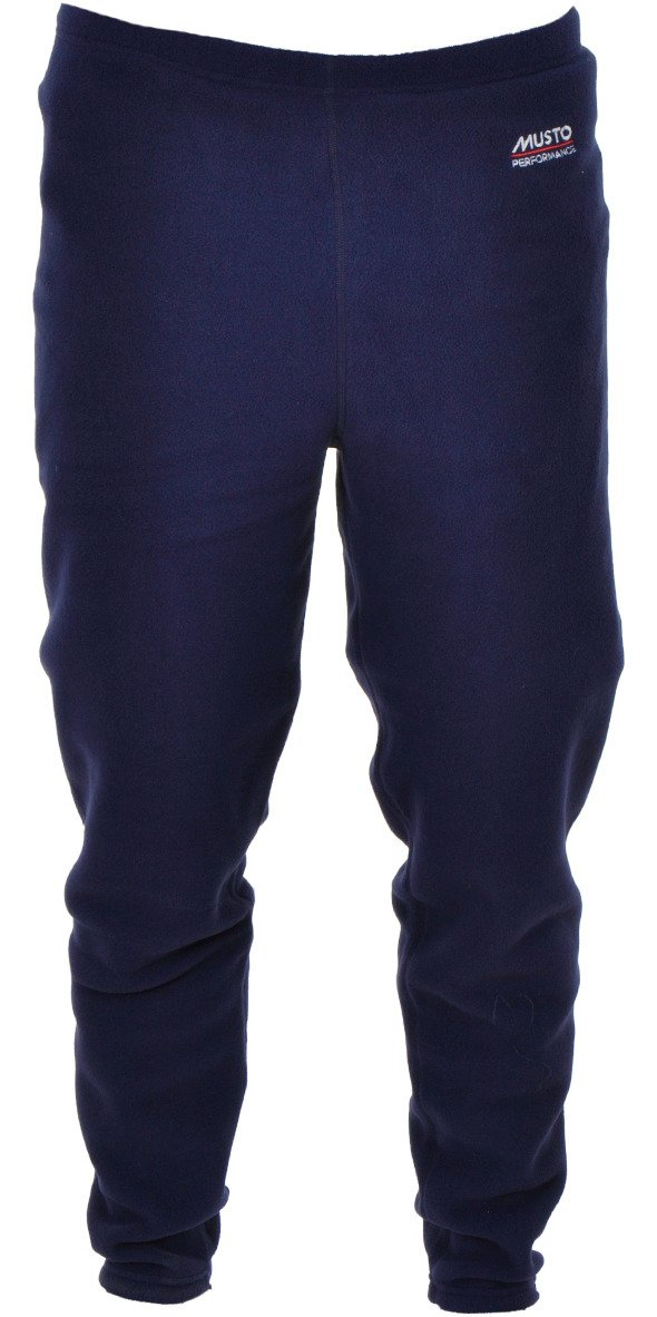 Musto HP Thermal Trousers SU3771