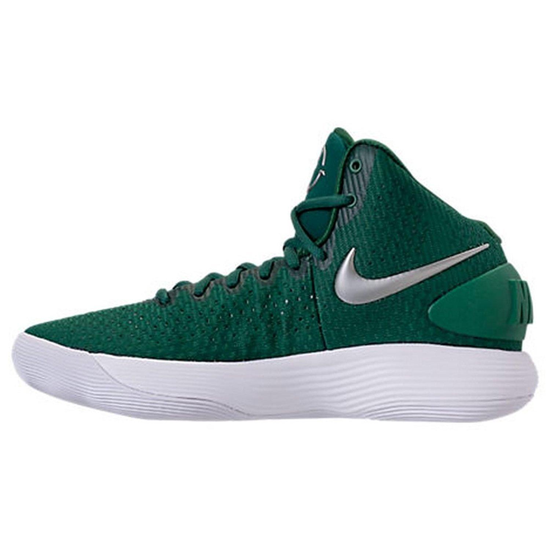 33449056b174 Galleon - Nike Hyperdunk 2017 Tb Mens 897808-300 Size 12.5