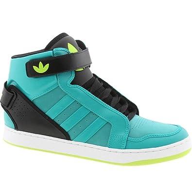 revendeur 53623 2b591 adidas Men's The AR 3.0 Sneaker