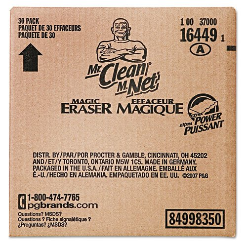 mr-clean-magic-eraser-extra-power-4-3-5-x-2-2-5-in-7-10-thick-white-30-sponges-per-case