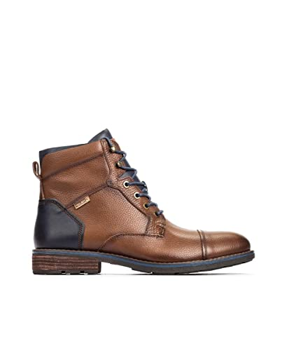 3e5bbfff73b23 Pikolinos Men's York M2m_i18 Classic Boots: Amazon.co.uk: Shoes & Bags