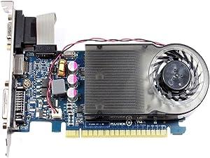 nVidia GeForce GT530 2GB DVI HDMI VGA PCI-E GDDR3 Video Graphics Card PCI-Express. Dell Part: FH75P, 0FH75P
