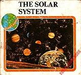 The Solar System, David Lambert, 0531038033