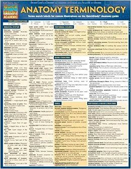 avsoft quick study guide pdf