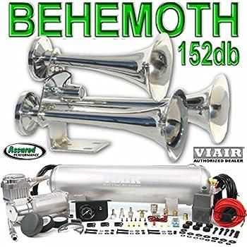 Honda Genuine 71103-SE3-970ZG Horn Cover