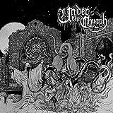 Under The Church: Under The Church (Audio CD)