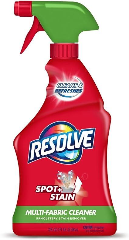 Los Mejores 5 Sprays Para Remover Manchas Y Suciedad De Tus Muebles La Opinión