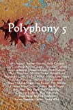 img - for Polyphony 5 book / textbook / text book