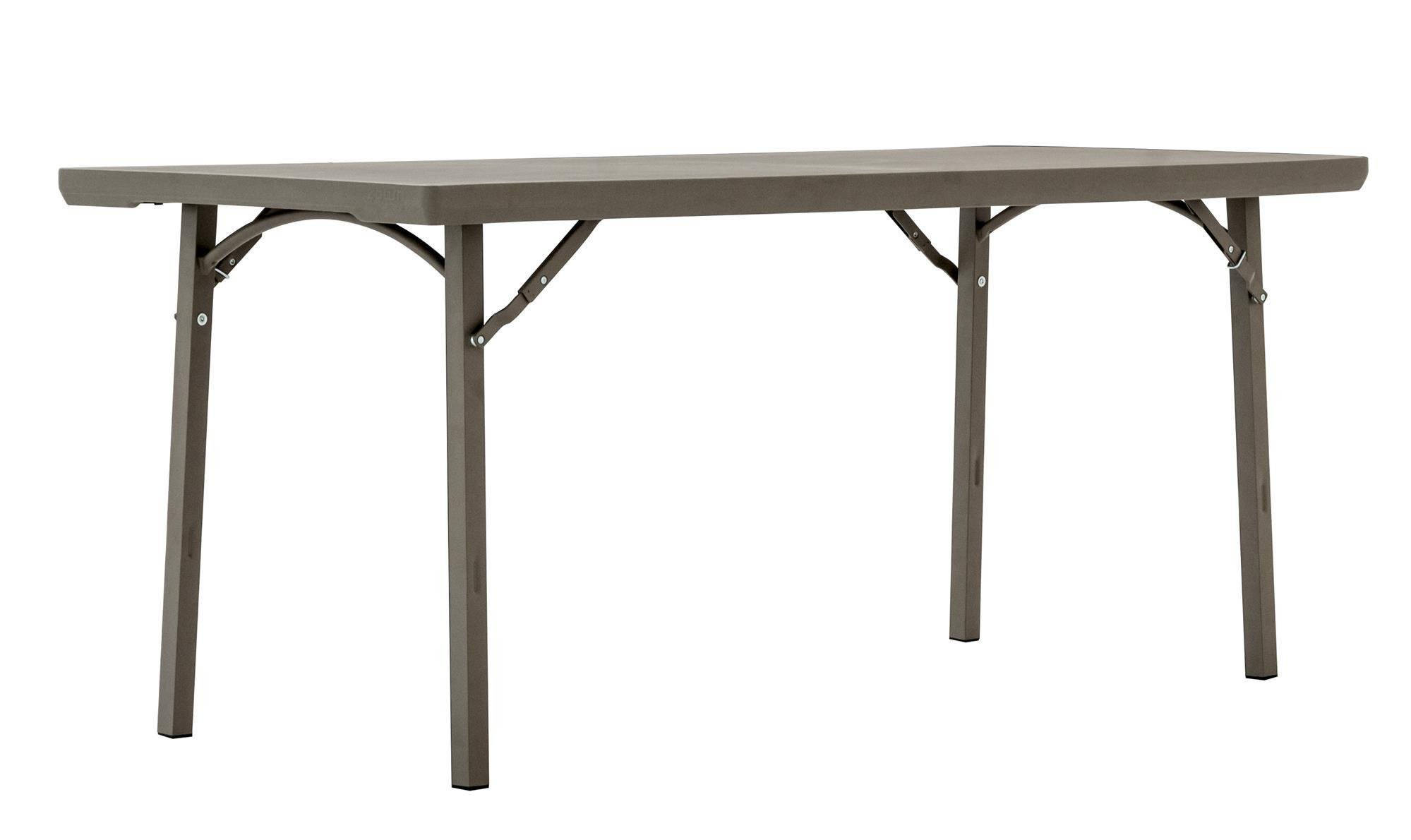 Cosco Commercial Folding Table, 6'