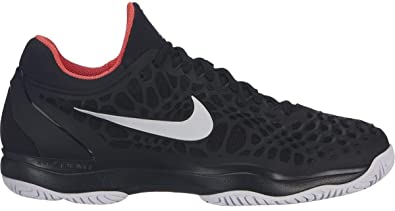 huge discount 3de3f 8edf3 Amazon.com   Nike Air Mission Mens Cross Training Shoes 629467-101    Fitness   Cross-Training