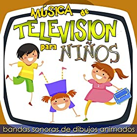 Amazon.com: Buenas Noches Casimiro: Grupo Infantil Guarderia Pon: MP3