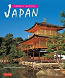 img - for Journey Through Japan by Hans H. Kruger (2005-03-15) book / textbook / text book