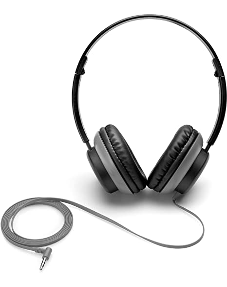 Global Stereo Headsets Market 2020 Industry Synopsis – Apple, Sony,  Samsung, LG – Good Night, Good Hockey