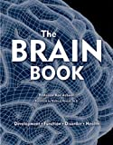 The Brain Book, , 1770851267