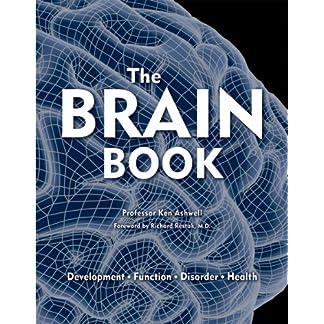 The-Brain-Book-Development-Function-Disorder-Health-1st-Edition