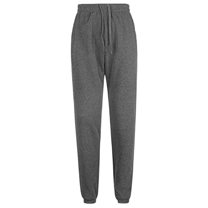 beauty official store latest trends of 2019 MyShoeStore Ladies Joggers Womens Jogging Tracksuit Casual ...