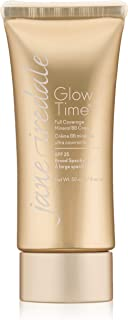 product image for jane iredale Glow Time Full Coverage Mineral BB Cream