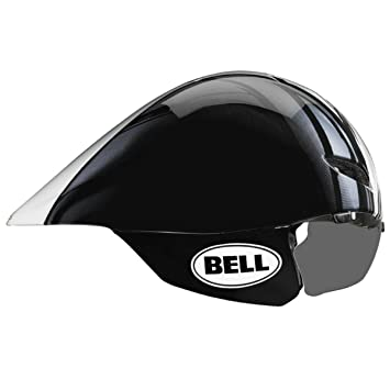 BELL Javelin Time - Casco de triatlón