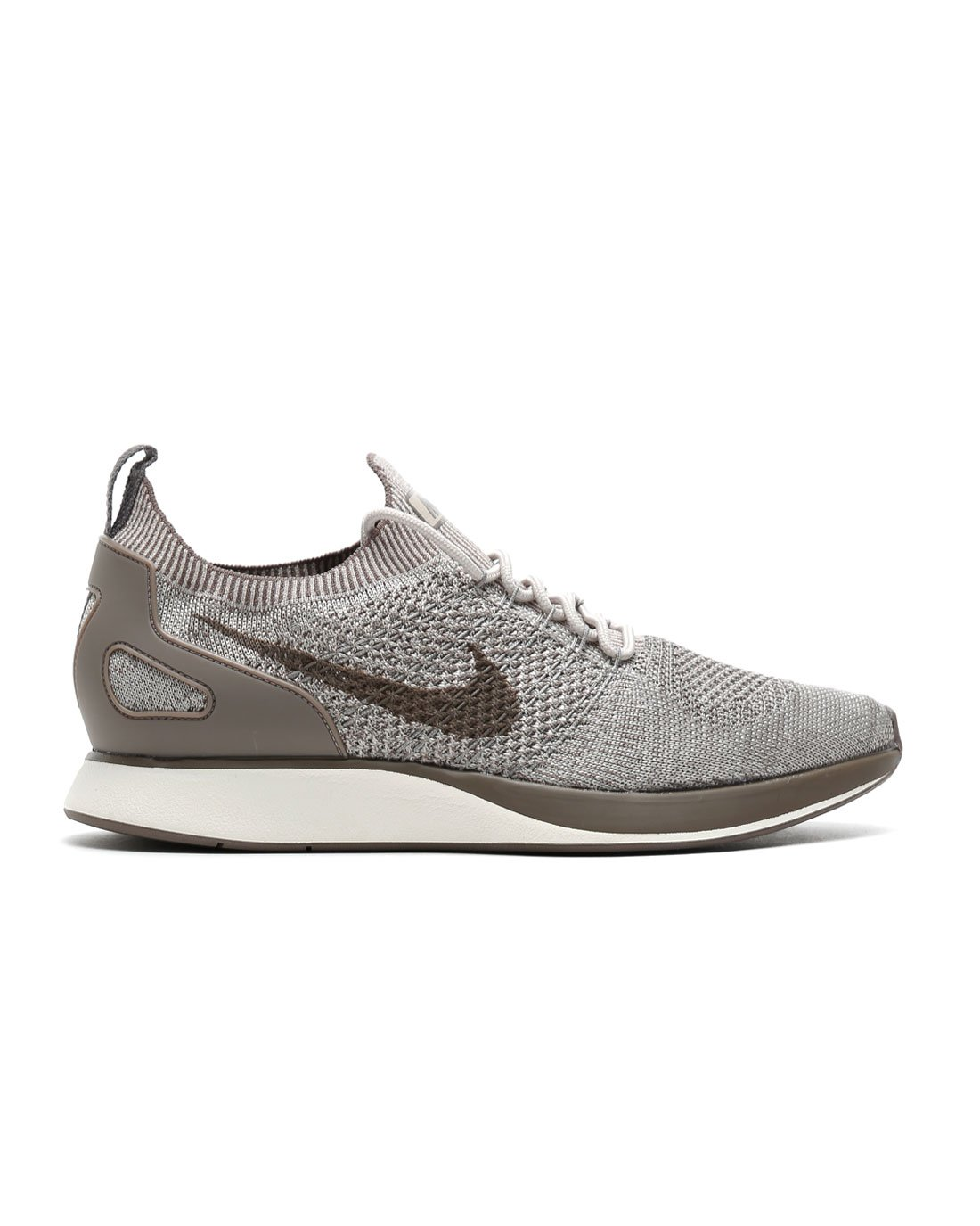 1fceaa43a2bf Galleon - NIKE Zoom Mariah Flyknit Racer Mens Running Trainers 918264  Sneakers Shoes (UK 6 US 7 EU 40
