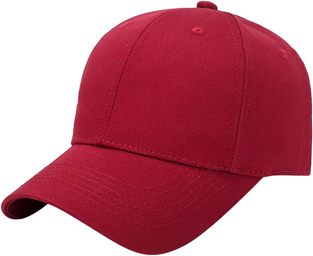 SUNyongsh Hat Cotton Light...