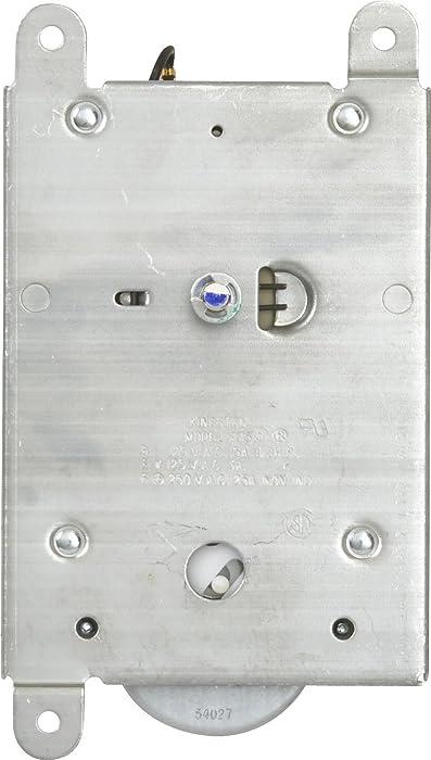 Top 10 Panasonic Nnsd945s Microwave Oven