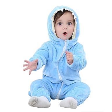 d6b0bbb41 Baby Romper