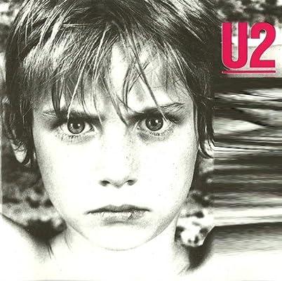 U2 Bono Incl New Years Day Amazon Com Music