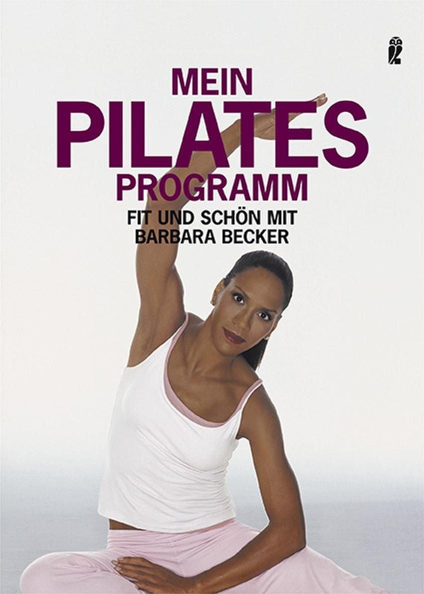 Mein Pilates Programm  0