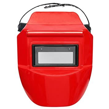 ChaRLes 4 Tipos Solar Auto Oscurecimiento Ojos Protector Soldadura Máscara Casco Solar Auto Oscurecimiento Soldadura Casco Soldadura Equipo De Protección ...