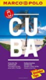 Cuba Marco Polo Pocket Travel Guide 2018 - with pull out map (Marco Polo Guides)