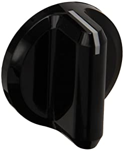Frigidaire 316564402 Range/Stove/Oven Control Knob