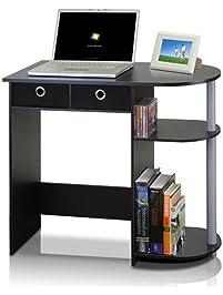 Furinno Multi Purpose Computer Desk ...