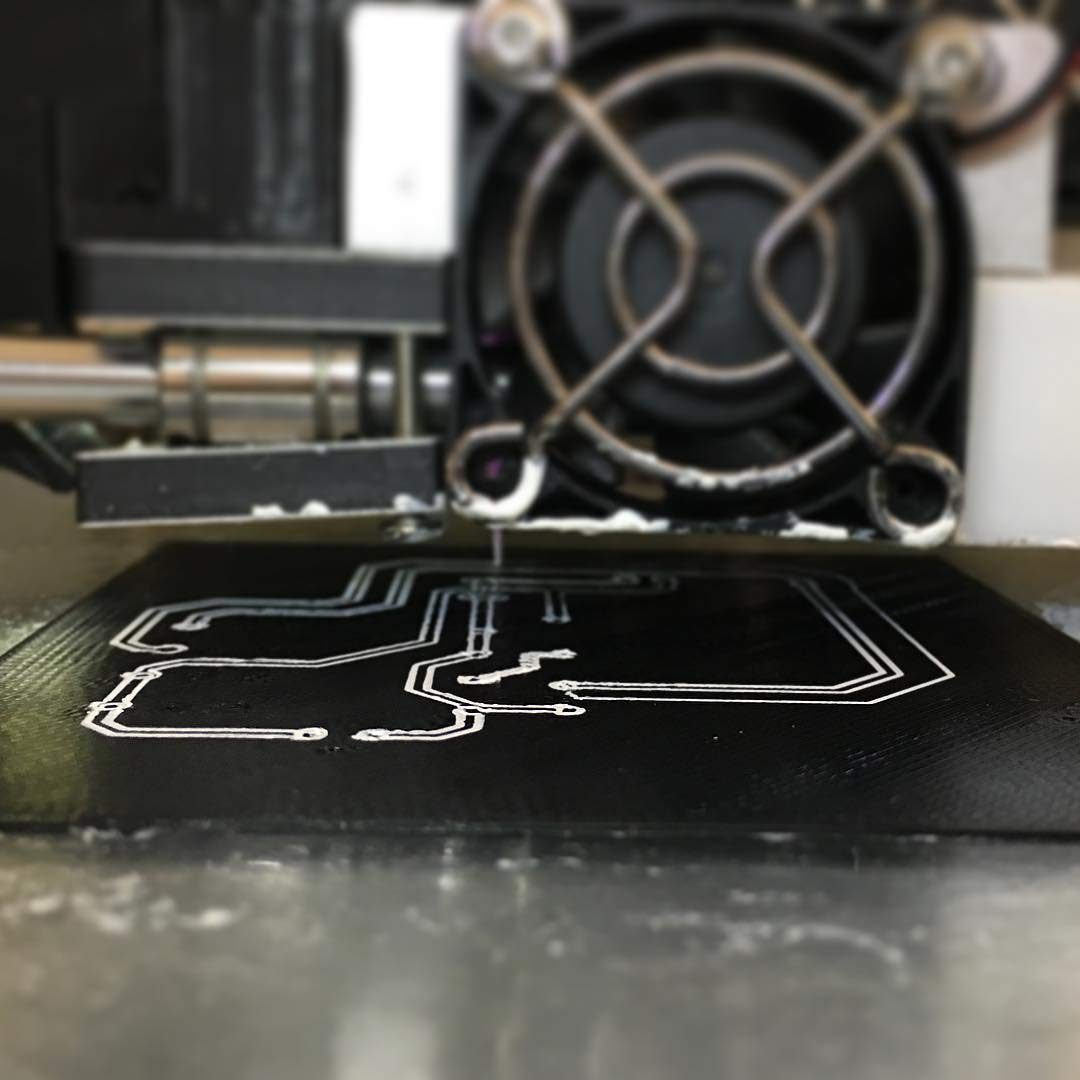 3D Printlife 4 Carretes De Filamento Incluido con el Nano3Dprint ...