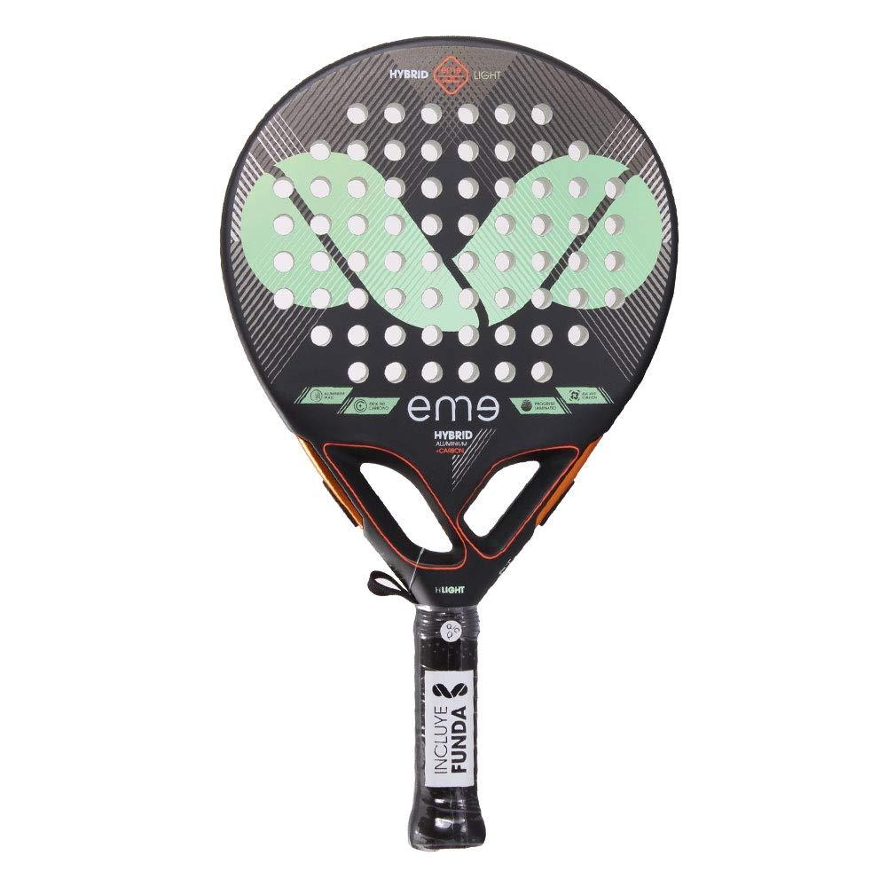 Eme Hybrid Control LT: Amazon.es: Deportes y aire libre