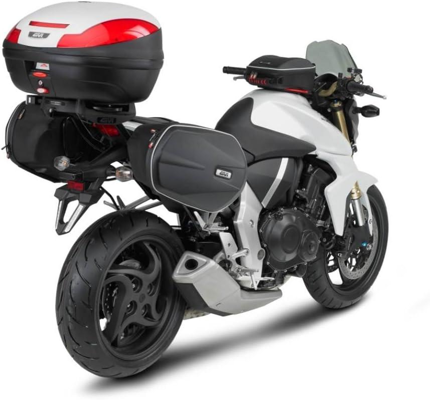 Givi telaio per borse da sella per moto TE1101